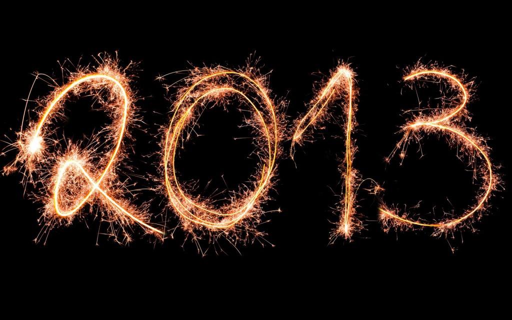 fireworks_new_year_2013_wallpaper
